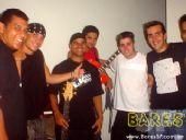 Doce Encontro no Viva Brasil /fotos/fotos4/f6239_1_170 BaresSP