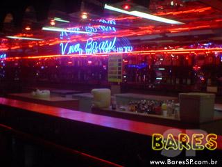 Viva Brasil BaresSP 570x300 imagem