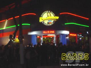Roller Burger - Itaim/fotos/fotos6/f6718_31.jpg BaresSP