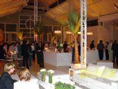 Coquetel de Lançamento São Paulo Sabor no Buffet La Luna /fotos/fotos7/f6998_1_170 BaresSP