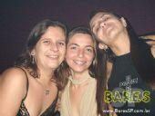 Balada de sexta no Joy Soul Club /fotos/fotos7/f7251_1_170 BaresSP