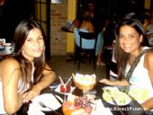 Happy Hour no Fonte Leone /fotos/fotos7/f7409_1_170 BaresSP