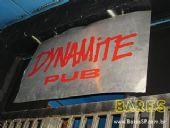 Noite de sexta no Dynamite Pub /fotos/fotos9/f8066_1_170 BaresSP