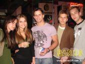 Grupo Liverpool no Little Darling /fotos/fotos9/f8114_1_170 BaresSP