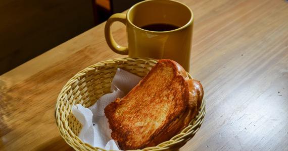 Béni Café