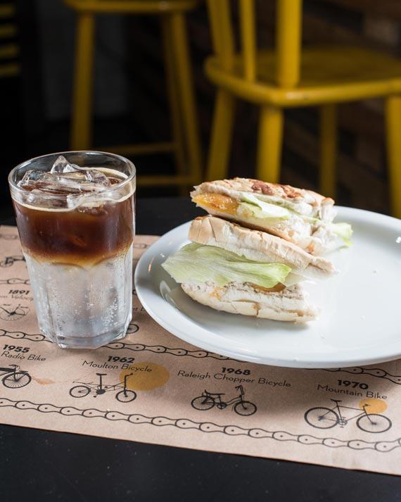 BBC Ciclo Café