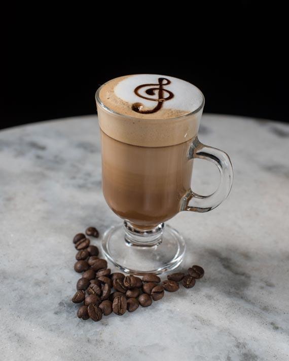 Coffee Week 2018 Promoção 2