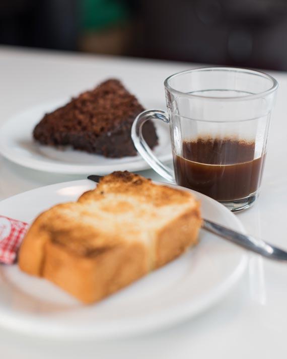Coa Café