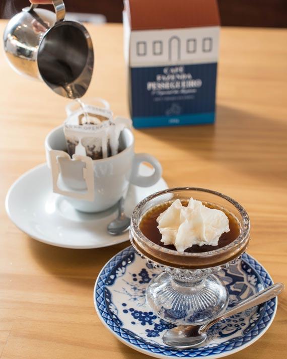Domênica Café