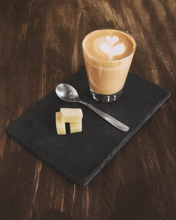 Rause Café