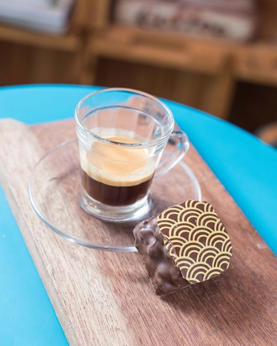 Z Coffee