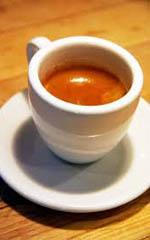 Espresso Doppio BaresSP 789.jpg