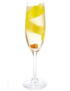 Champagne Cocktail BaresSP ChampagneCocktail.jpg