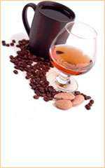 Licor de Café BaresSP Licor-de-Café.jpg