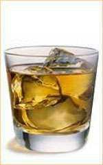 Água de coco com Whisky Old Eight BaresSP aguade-coco-whisky.jpg