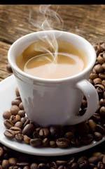 Espresso Carioca BaresSP caffeespresso.jpg