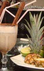 Aprenda a fazer o famoso drink do Capeta! BaresSP capeta.jpg
