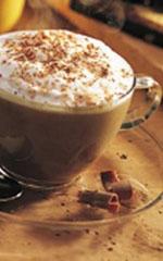Cappuccino tradicional BaresSP cappucino.jpg