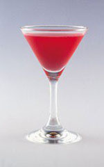 Bacardi Cocktail   BaresSP cocktail_32carre-jpg_photo_recipe.jpg