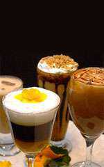 Coquetel de Café BaresSP coquetel-cafe.jpg