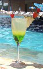Drinque especial para colocar você no clima do Carnaval BaresSP drink_07022012105344.jpg