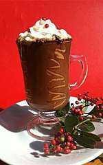 Confira receita do drink sucesso no Café Pimenta Rosa BaresSP epecial.pimenta.jpg