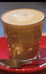 Venha aprender a fazer um Espresso Latte BaresSP espressolatte_180820171156.jpg