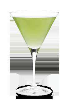 Sour Apple Martini BaresSP sourapplemartini.png
