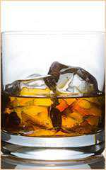 Whisky Gelado BaresSP whisky-gelado.jpg