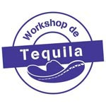 Curso Workshop de Tequila