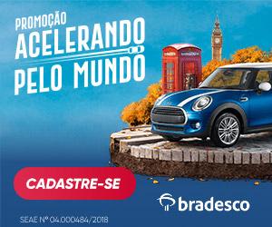 300x250_ANUNCIAR_Bradesco.jpg