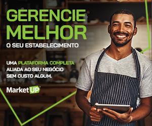 Arroba_marketUp1.png