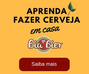 Bia-Bier-300-250px.jpg