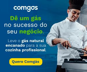 Comgas_Comercio_Arroba_300x250.png