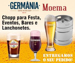 Germania-Banner-para-BaresSP.jpg