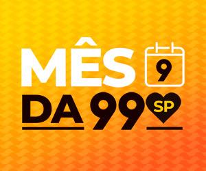 Mes9-300x250.jpg