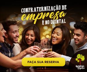 Quintal_Eventos_Corporativos_banner_300x250.png