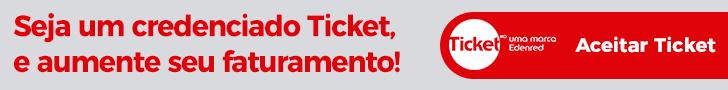 BaresSP publicidade 980x90 bares