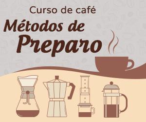 arroba-metodos-de-cafe.jpg