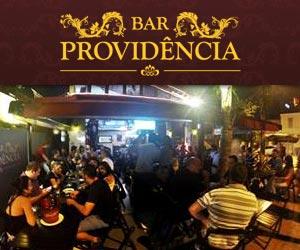 arroba_bar-providencia.jpg