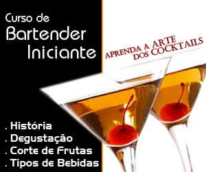 arroba_bartender_18062014103017.jpg