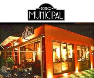 arroba_boteco-municipal.jpg