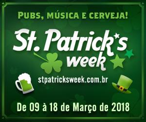 arroba_bsp_St-Patricks-2017.png