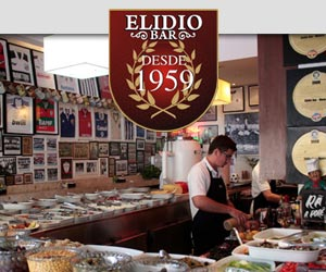 arroba_elidio-bar.jpg