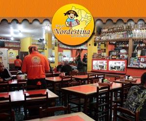 arroba_nacao-nordestina-bar-e-restaurante.jpg
