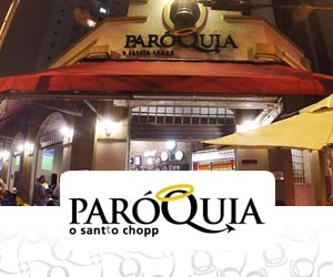 arroba_paroquia-bar.jpg