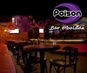 arroba_poison-bar-e-balada.jpg