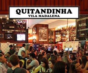 arroba_quitandinha-bar.jpg