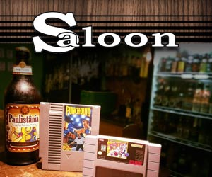 arroba_saloon.jpg