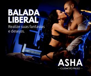 asha_club.png